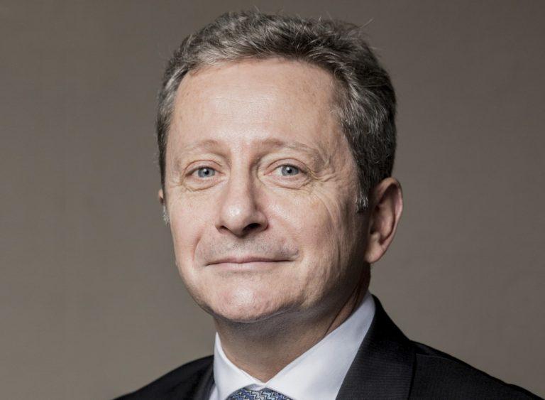 Présidé par Stéphane Antiglio, Parts Holding Europe affiche des résultats solides au premier semestre 2021.