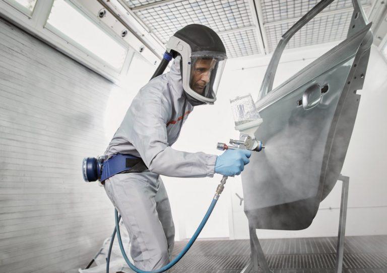Le CNPA et l'INRS souhaitent présenter les principaux points à retenir sur la prévention du risque chimique en carrosserie dans une approche simple et accessible à tous.