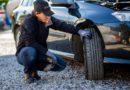 La plateforme GoMecano permet aux mécaniciens de trouver des clients, de gérer les devis, la prise de rendez-vous, la logistique des pièces détachées et la facturation.