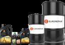 Eurorepar passe de neuf à onze huiles moteur.