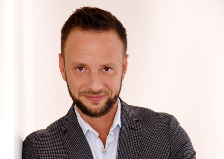 Jean-René Ricord quitte bilstein group pour TMD Friction.