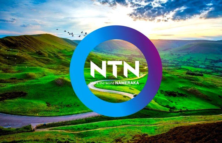 """NTN veut rendre le monde """"Nameraka""""."""