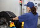 Pneumaclic se lance sur le marché du pneu rechapé.
