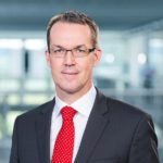 A compter du 1er janvier 2022, Matthias Arleth succèdera à Jörg Stratmann en tant que directeur général et à la présidence du directoire de Mahle.